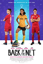 Watch Movie back-of-the-net