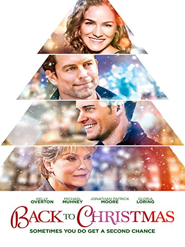 Watch Movie back-to-christmas