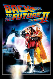Watch Movie back-to-the-future-part-ii