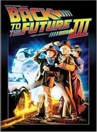 Watch Movie back-to-the-future-part-lll
