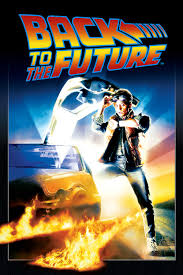 Watch Movie back-to-the-future