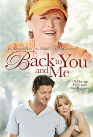 Watch Movie back-to-you-and-me