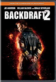 Watch Movie backdraft-2