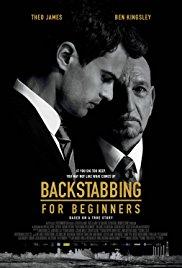 Watch Movie backstabbing-for-beginners