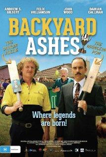 Watch Movie backyard-ashes