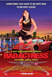 Watch Movie bad-actress