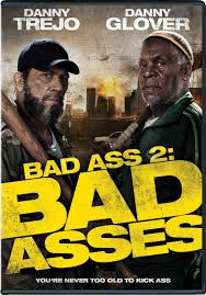 Watch Movie bad-ass-2-bad-asses