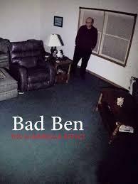 Watch Movie bad-ben-the-mandela-effect