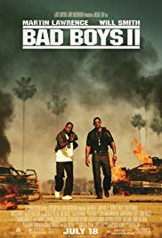Watch Movie bad-boys-ii