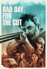 Watch Movie bad-day-for-the-cut