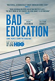 Watch Movie bad-education