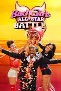 Watch Movie bad-girls-all-star-battle-season-1