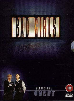 Bad Girls - Season 4