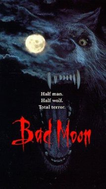 Watch Movie bad-moon