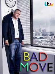 Watch Movie bad-move-season-2