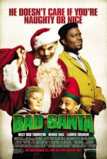 Watch Movie bad-santa