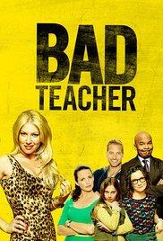 Bad Teacher - Season 1