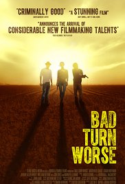 Watch Movie bad-turn-worse