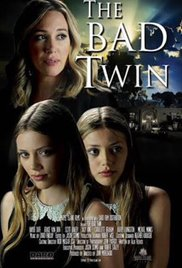 Watch Movie bad-twin