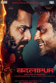 Watch Movie badlapur