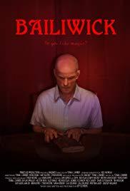 Watch Movie bailiwick