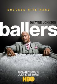 Watch Movie ballers-2015-season-2