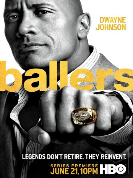 Watch Movie ballers-season-1