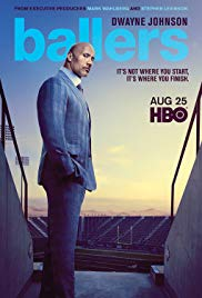 Watch Movie ballers-season-5