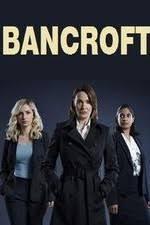 Watch Movie bancroft-season-1
