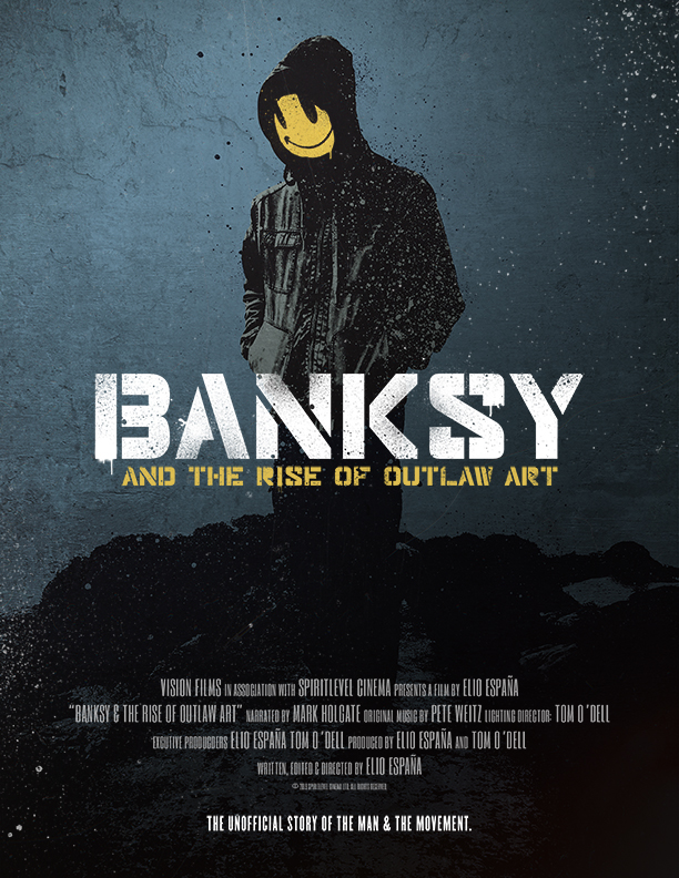 Watch Movie banksy-and-the-rise-of-outlaw-art