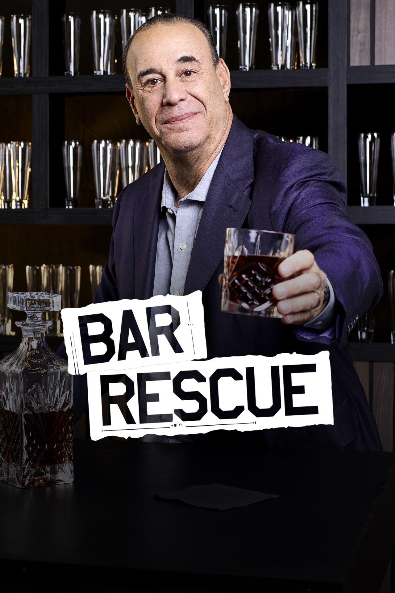 Watch Movie bar-rescue-season-5