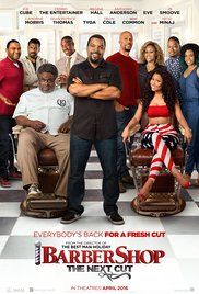 Watch Movie barbershop-the-next-cut