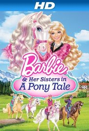 Watch Movie barbie-and-her-sisters-in-a-pony-tale