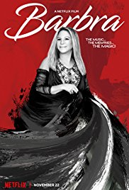 Watch Movie barbra-the-music-the-mem-ries-the-magic