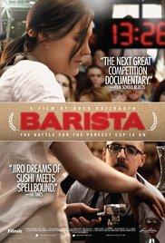 Watch Movie barista