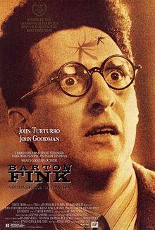 Watch Movie barton-fink