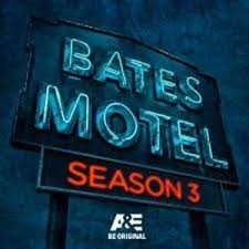 Watch Movie bates-motel-season-3