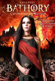 Watch Movie bathory-countess-of-blood