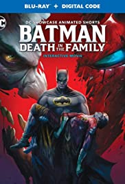 Watch Movie batman-death-in-the-family