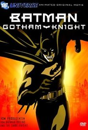 Watch Movie batman-gotham-knight