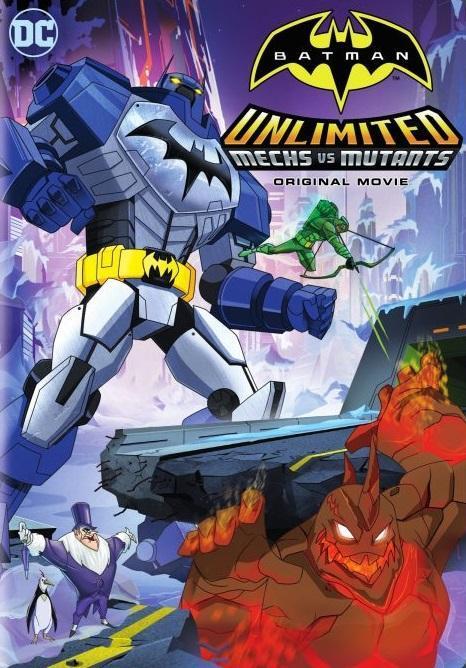 Watch Movie batman-unlimited-mech-vs-mutants
