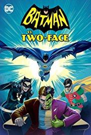 Watch Movie batman-vs-two-face