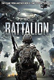 Watch Movie battalion