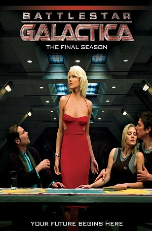 Watch Movie battlestar-galactica-season-04