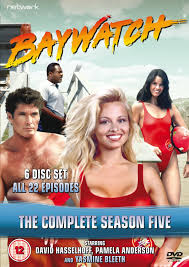 Watch Movie baywatch-season-05