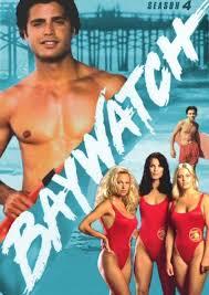 Watch Movie baywatch-season-11