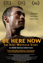 Watch Movie be-here-now