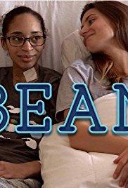 Watch Movie bean-2017