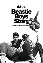 Watch Movie beastie-boys-story