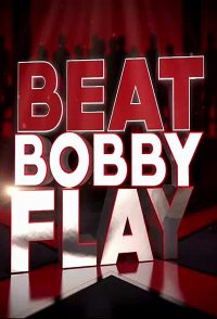 Watch Movie beat-bobby-flay-season-14